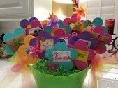 Card Bouquet Gift Cards can sometimes be a boring thing to give but a grea  Spring Gift Card Bouquet Gift Cards can sometimes be a boring thing to give but a grea  Spring...