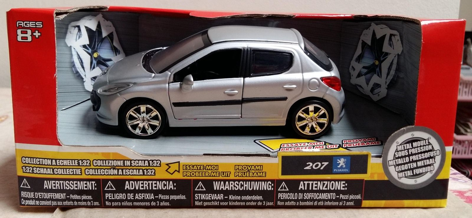 Pin By Kcgamecock On Matchbox In 2020 Peugeot Hatchback Diecast