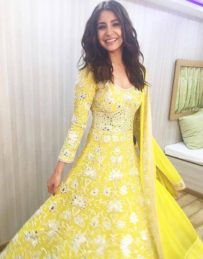 17+ Diwali outfit ideas 2018 ideas