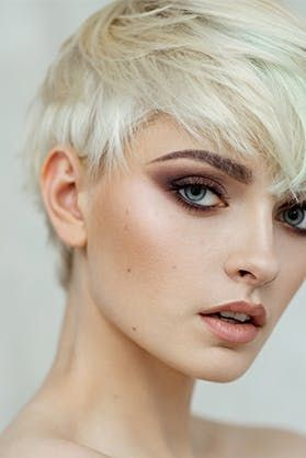 John Frieda® Sheer Blonde® Violet Crush™ Condition