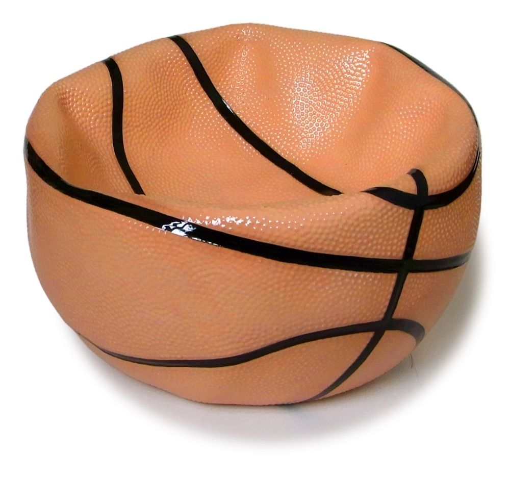 how to make a basket in basketball
