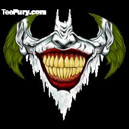 Last Laugh Joker Tattoo Design Joker Artwork Joker Drawings