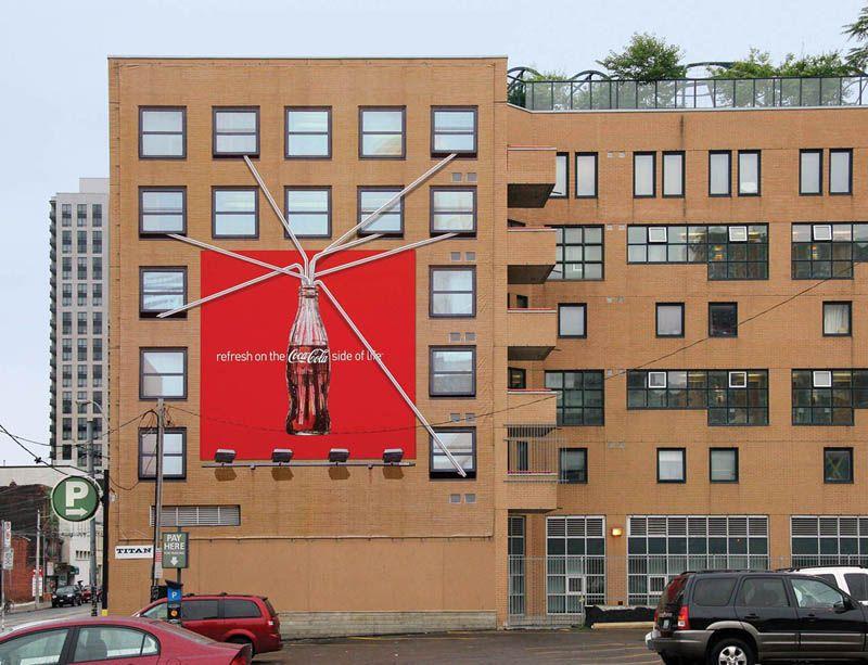creative funny billboards (45)