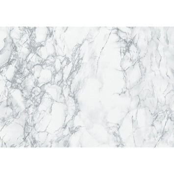Dc Fix Decoratie Folie 346 0306 Marmer 45x200 Cm Glasfolie Plakplastic Raamdecoratie Gamma Marmeren Achtergrond Marmeren Behang Behang Badkamer