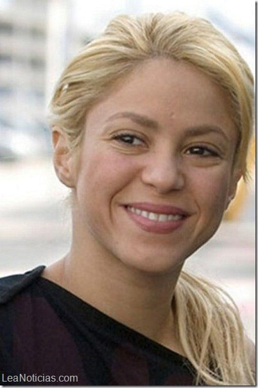 Shakira Games for Girls - Girl Games