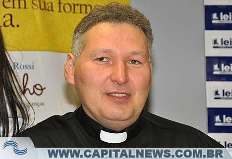 Livros de Padre Marcelo Rossi-todos - Pesquisa Google