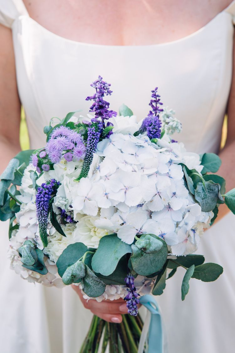 Staggering Cool Tips English Country Wedding Flowers