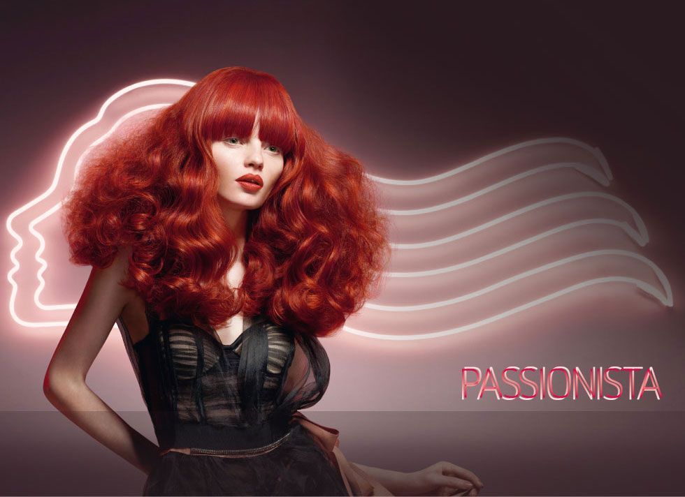 I Love Wella Color Pinterest Hair Coloring Salons And