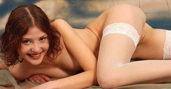 Молоденькая девочка секс видео бесплатно
