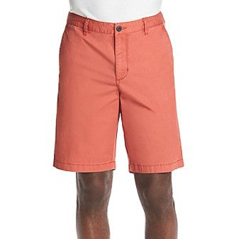 Tommy Bahama® Men's Sail Away Board Shorts