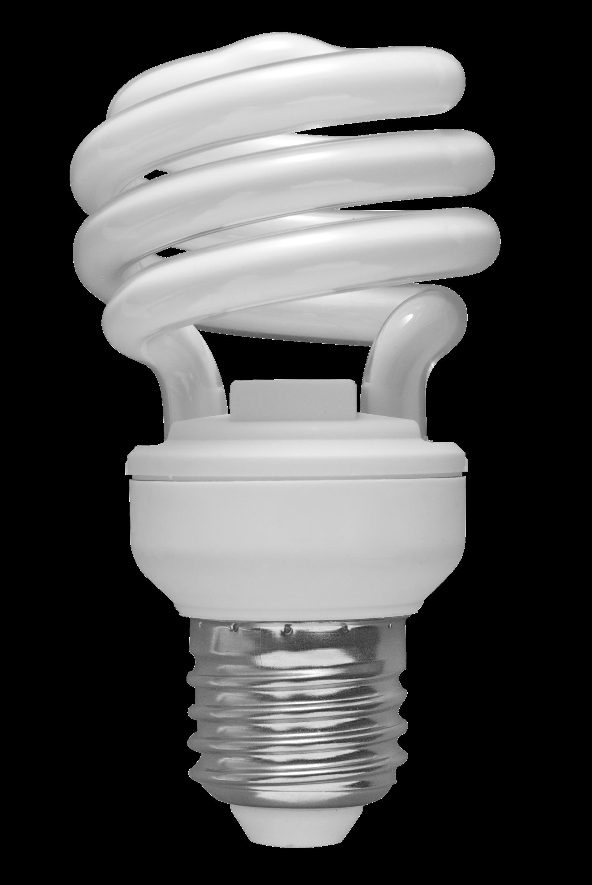 Use Compact Fluorescent Light Bulbs Fluorescent Light Bulb Cfl