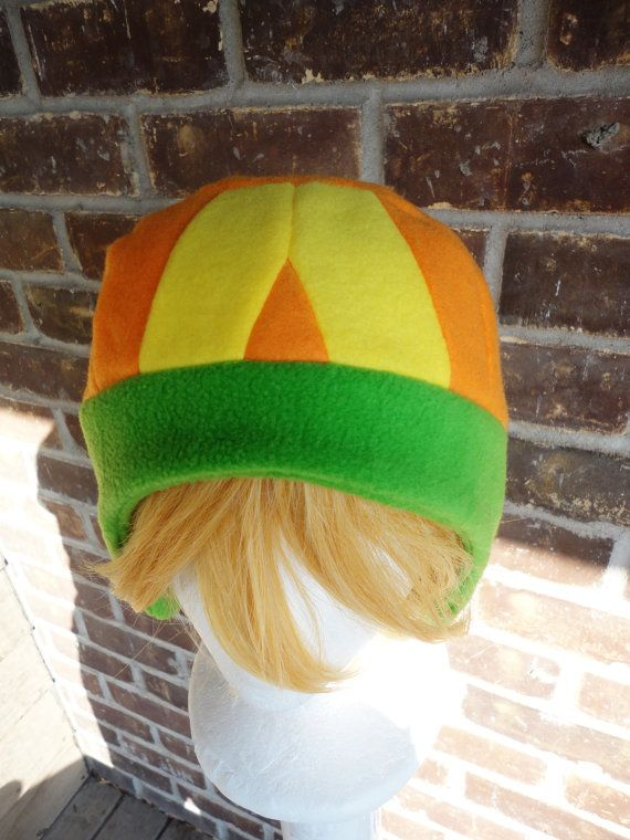 a599e1b89d0ca Aquaman Hat by Akiseo on Etsy Christmas Gifts For Kids