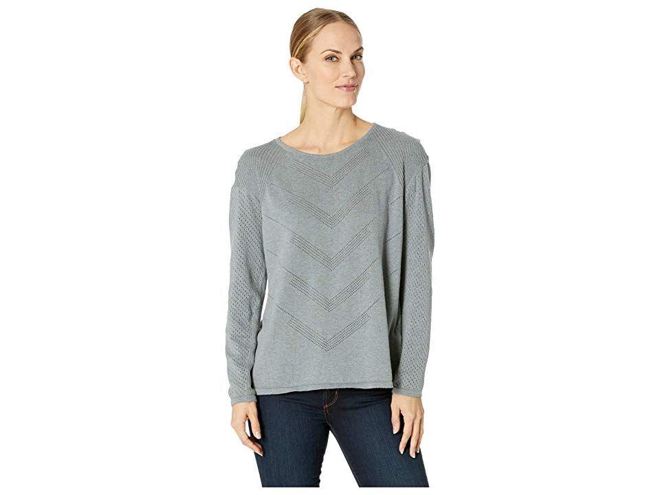 prAna Mainspring Sweater