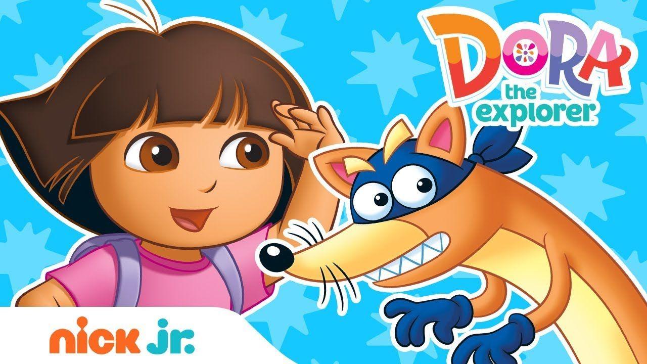 45++ Dora the explorer books wiki ideas