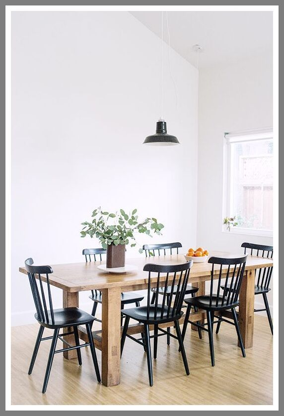 light wood table and chairs-#light #wood #table #and #chairs Please Click Link To Find More Reference,,, ENJOY!!