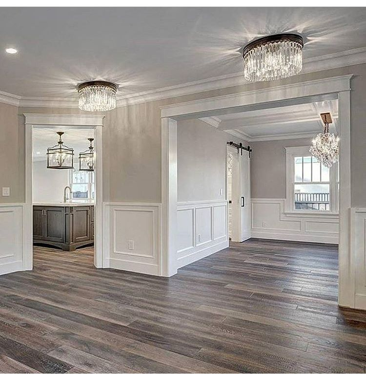 9 Paint Colors Ideas For Grey Floors, What Colour Paint Goes With Grey Laminate Flooring