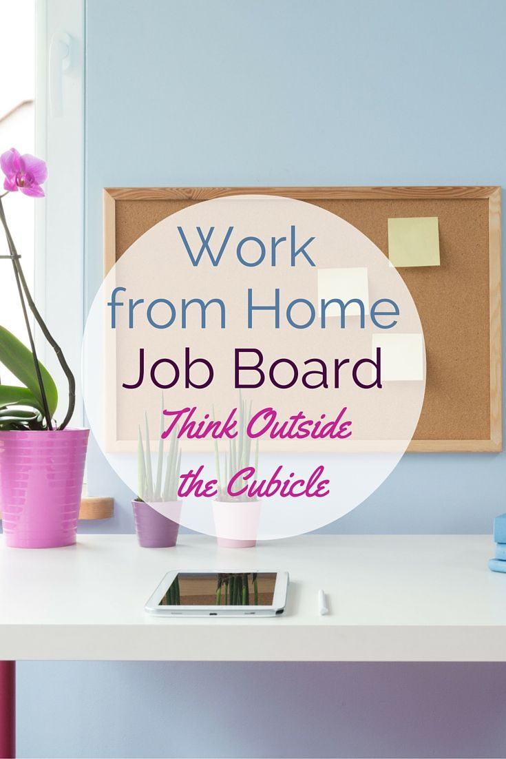 freelance jobs from home