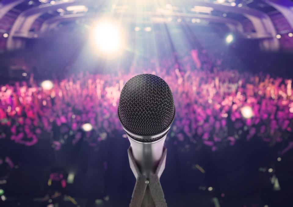 Oggi partono le selezioni per NEW TALENTS!!!    Vuoi far conoscere il tuo talento e il tuo video in tutto il mondo???    Contattaci a casting@giltv.net    Grazie a tutti!!!    Redazione GIL TV    www.giltv.net