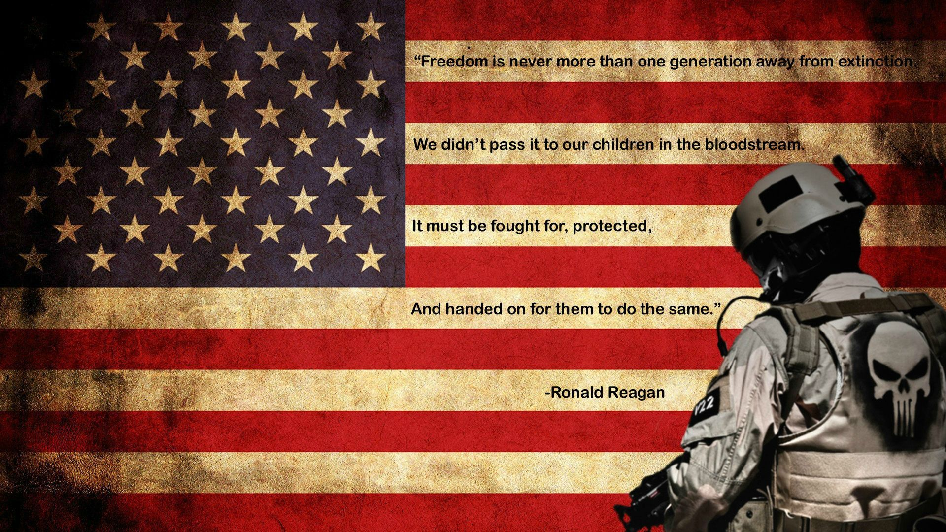 Pin By Legendary King On Quotes And Marine Stuff