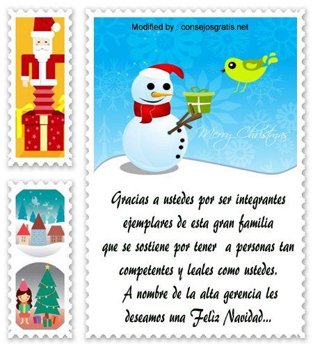Pin De Zulvy Trujillo Valdivia En Frases Para La Vida