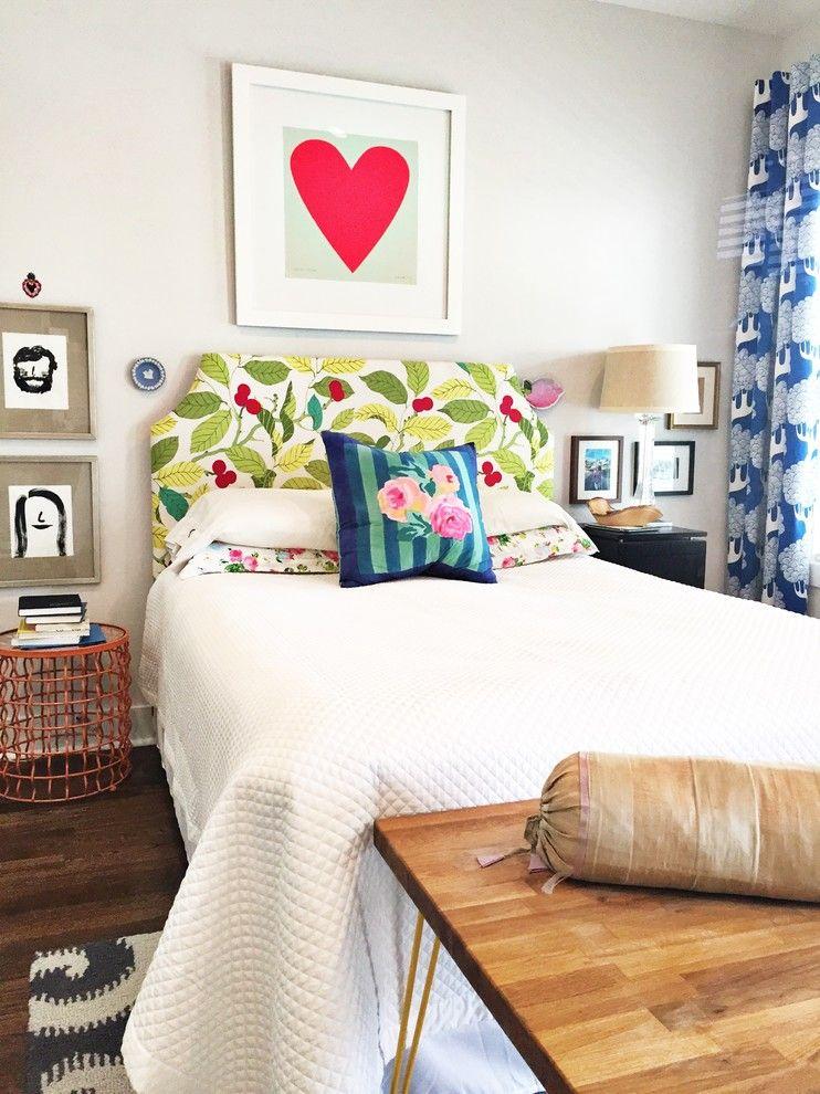 8x8 Bedroom Design: Mango Wood Bedroom Set (Dengan Gambar