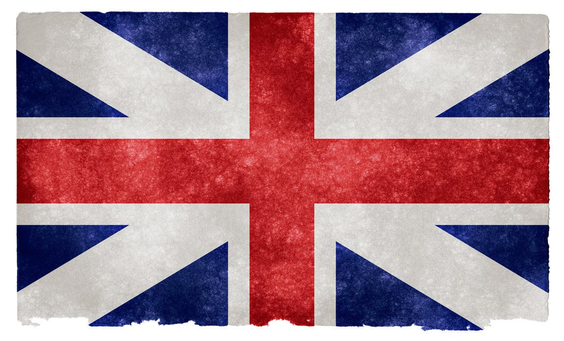 App Union Jack Wallpapers APK for Windows Phone Android games