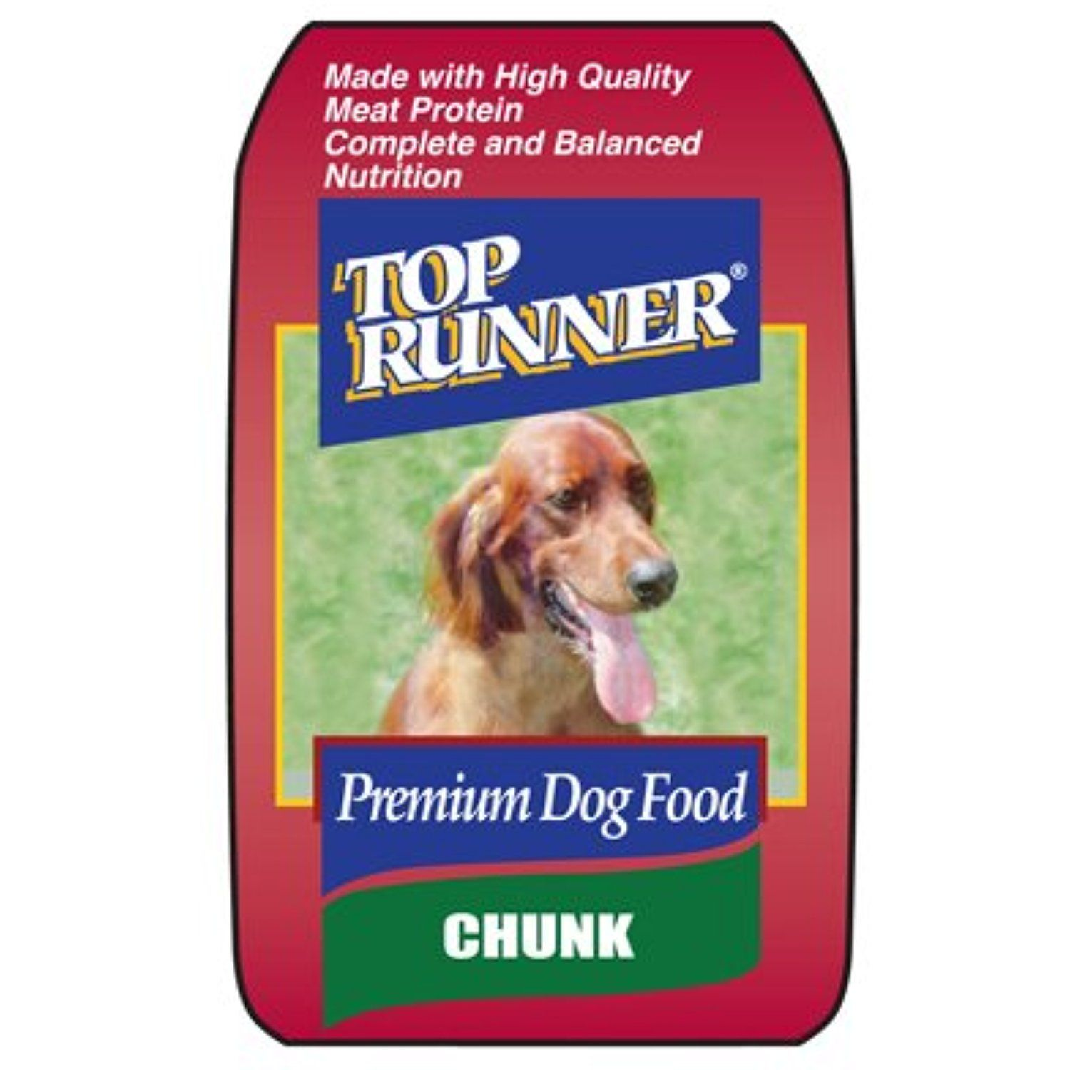 Top 50lb Prm Dog Food You Can See This Great Product This Is
