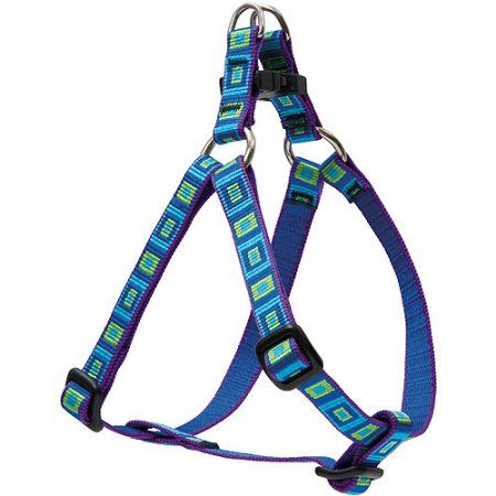 Pets Dog Harness Dog Steps Small Dogs