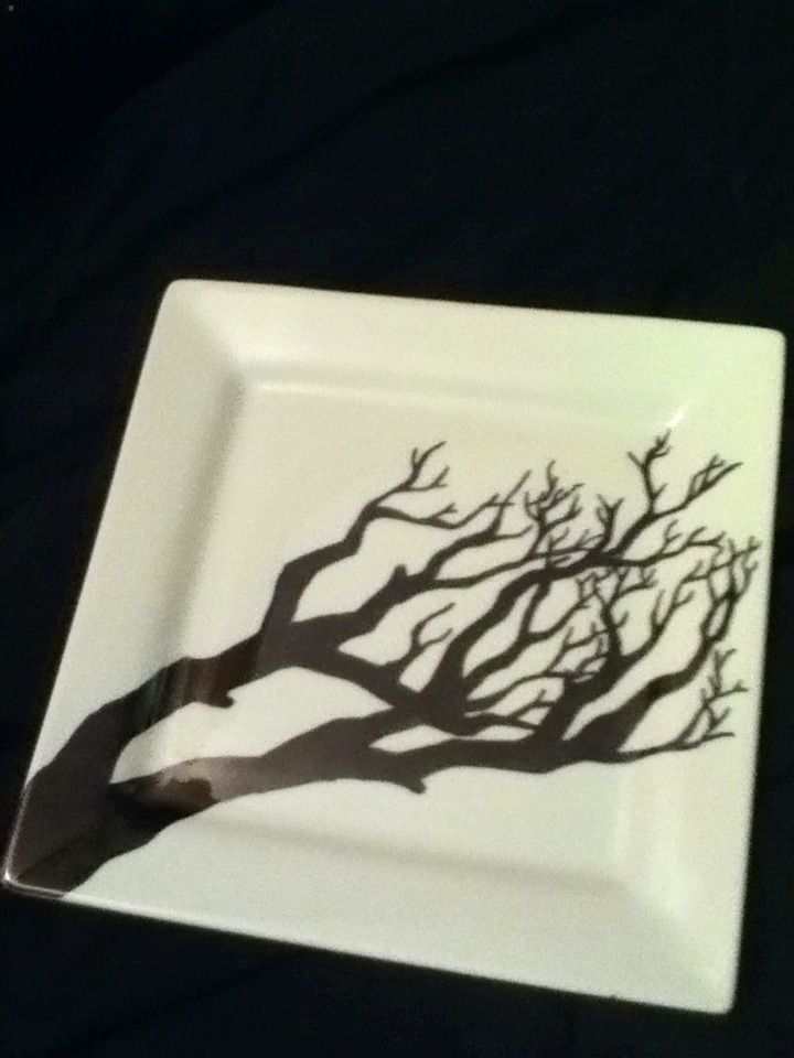 Sharpie plate. Bake at 450 degrees for 40 minutes, works like a charm! #sharpieplates Sharpie plate. Bake at 450 degrees for 40 minutes, works like a charm! #sharpieplates Sharpie plate. Bake at 450 degrees for 40 minutes, works like a charm! #sharpieplates Sharpie plate. Bake at 450 degrees for 40 minutes, works like a charm! #sharpieplates Sharpie plate. Bake at 450 degrees for 40 minutes, works like a charm! #sharpieplates Sharpie plate. Bake at 450 degrees for 40 minutes, works like a charm! #sharpieplates