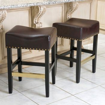 A Costco Alternative Ventura 30 Barstool 2 Pack With Images