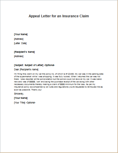 Maternity Leave Approval Letter Writeletter Complaint Email Format