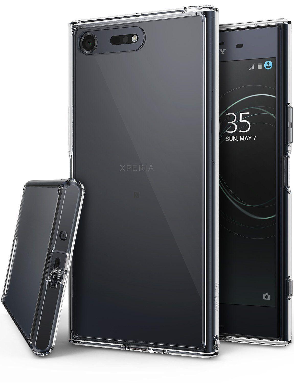 Sony Xperia Xz Premium Fusion Sony Xperia Sony Crystals