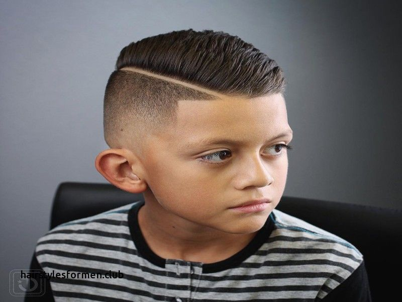 Nice Best Of Fade Haircut For Kids Check More At Https
