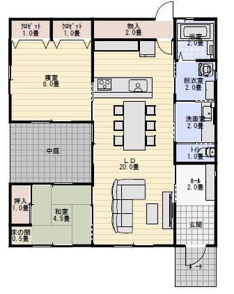 住宅のエクステリアデザイン おしゃれまとめの人気アイデア
