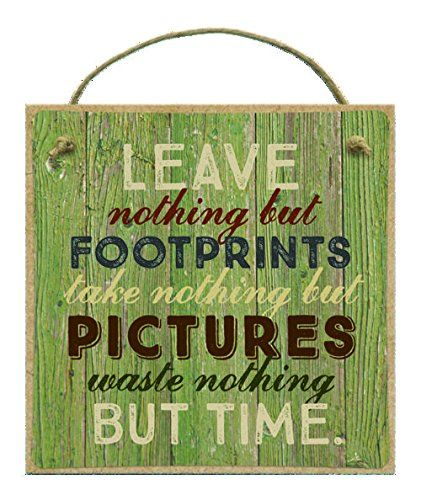 camping sayings and quotes Google Search Camping