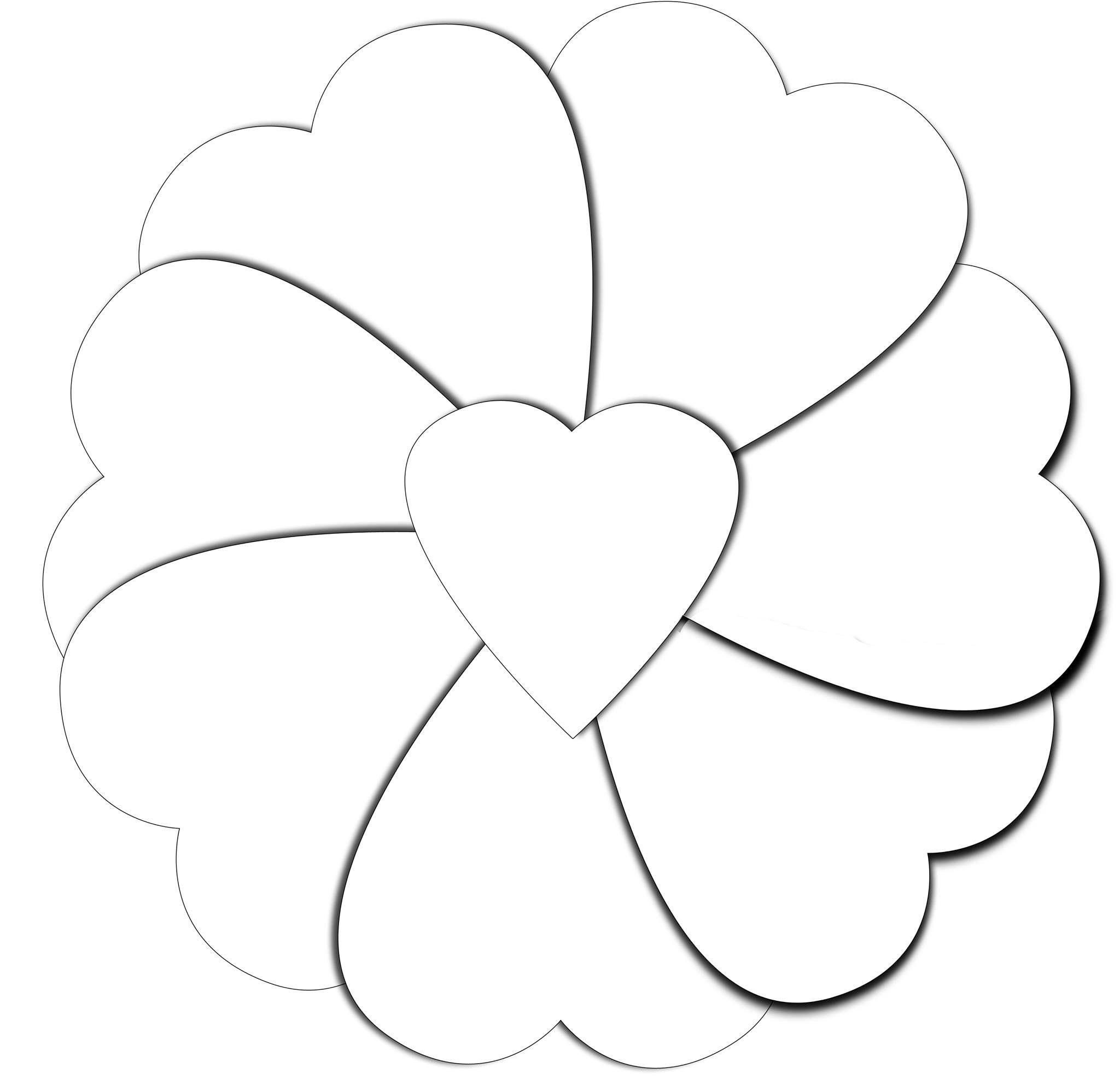 Pin de Carmen Argüello en corazones-heart-valentines | Pinterest ...