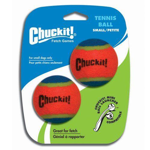 Ball Included Mountain Warehouse Dog Ball Launcher Light Dog Ball Thrower