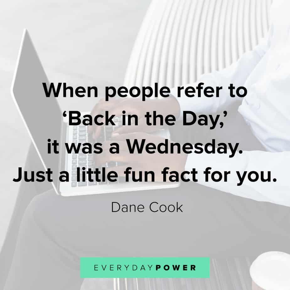 132 Best Wednesday Motivation Images Inspirational Quotes Funny Wednesday Quotes Wednesday Motivation Wednesday Quotes And Images
