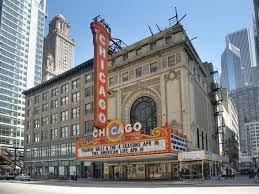 Resultado de imagen para chicago landmarks