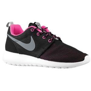 size 40 2ac3a 76c52 Nike Roshe Run- sockliner for extra comfort!