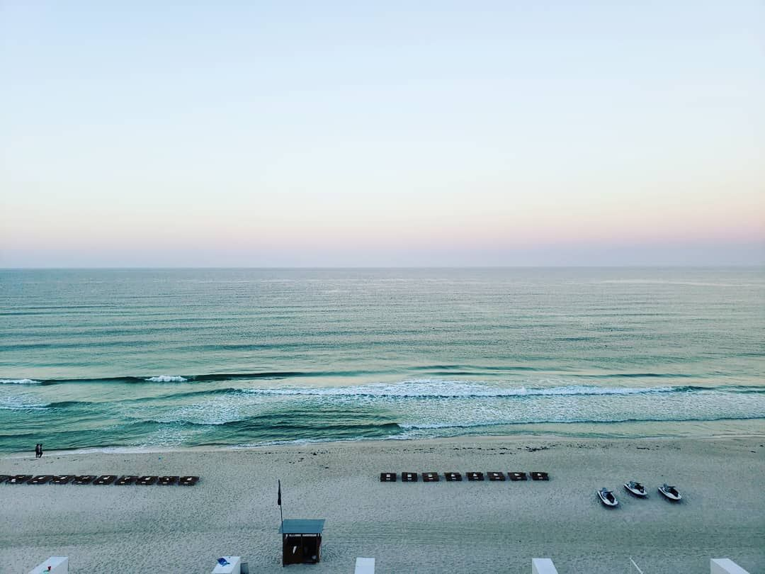 This View Never Gets Old When Are You Coming To See It Cla Cmunoz Panama City Hotels Panama City Beach Hotels Beach Hotels