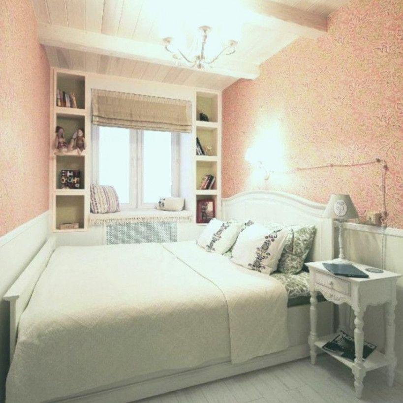 Schlafzimmer Einrichten Tipps Von Kleines Schlafzimmer Einrichten