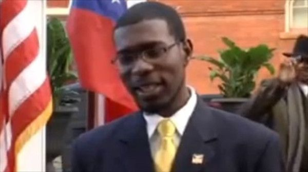 Dawson, Ga. Mayor Shot Multiple Times In Apparent Robbery- http://getmybuzzup.com/wp-content/uploads/2013/11/211653-thumb-600x336.jpg- http://getmybuzzup.com/dawson-ga-mayor-shot-multiple-times-in-apparent-robbery/-  By NewsOne Staff Chris Wright, the 23-year-old mayor of Dawson, Georgia, has been shot multiple times in what appears to be a robbery, reports Fox31.com. Wright was transported to Phoebe Putney Memorial Hospital and his condition is unknown. Read more from Fox31: