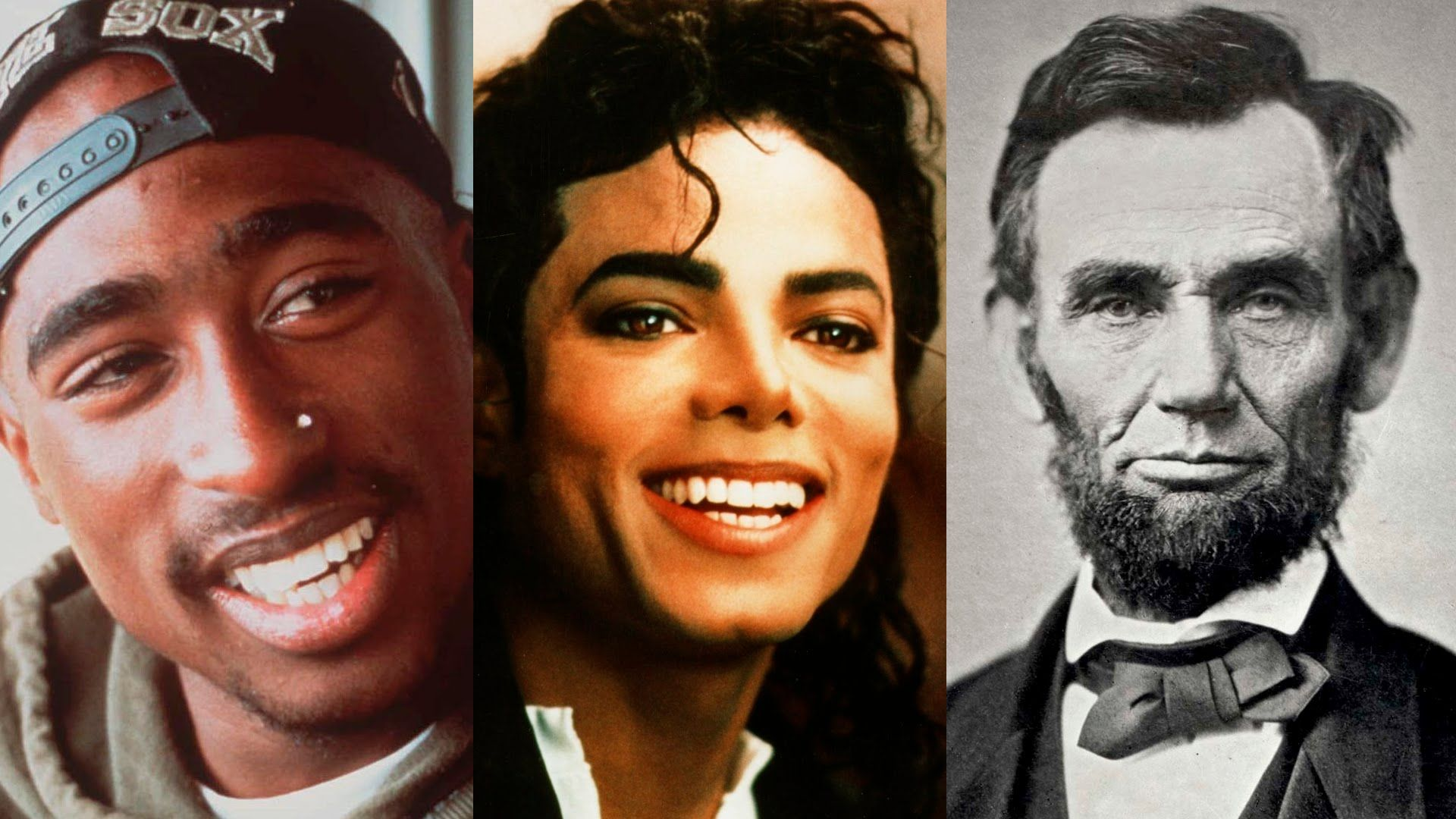 You would never have guessed these 5 celebrities are South African
