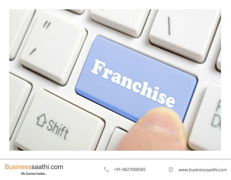 Businesssaathi Seek Major Franchise Opportunities in India