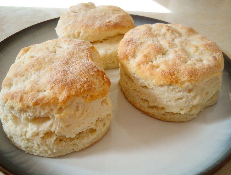 Buttermilk Biscuits Recipe Biscuit Recipe Biscuits Buttermilk Biscuits
