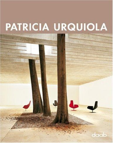 Patricia Urquiola Amazon Co Uk Daab Caroline Klein Books Interior Architecture Design Beautiful Interior Design Scandinavian Architecture
