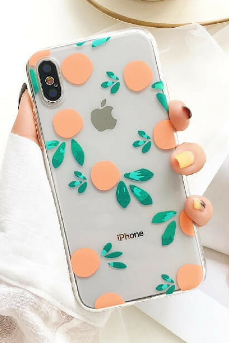 Pin On Cute Iphone Case 8 Plus
