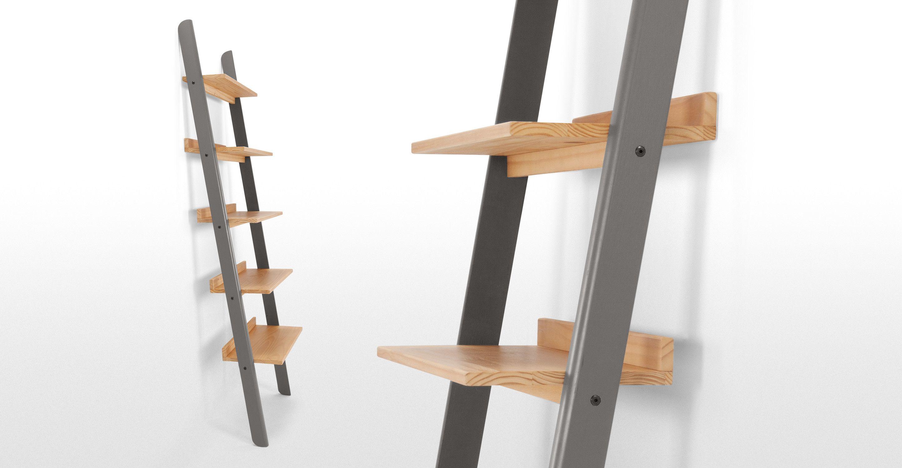 Shelves, Bookcase shelves, Bookcase storage