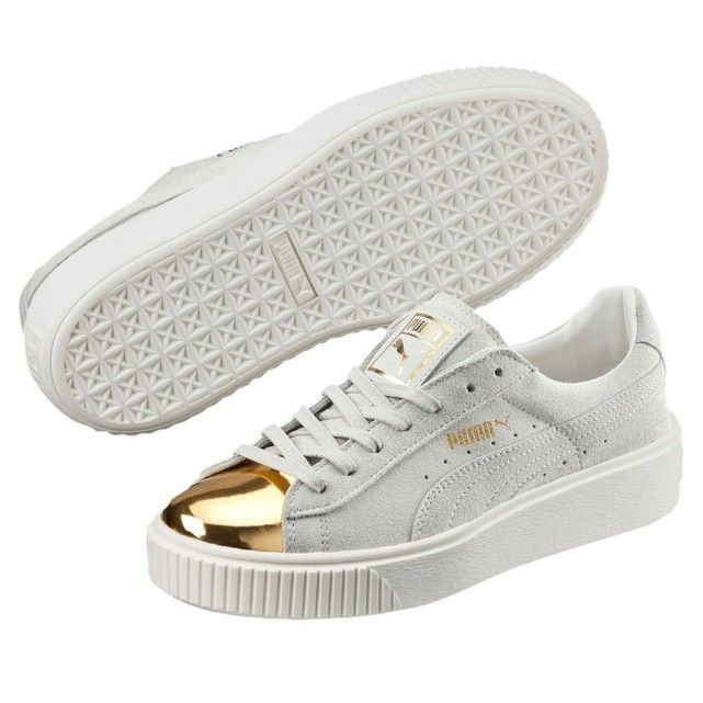 adidas stan smith femme pas cher chaussure stan smith rose femme